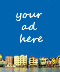 Your Ad Here vertical banner